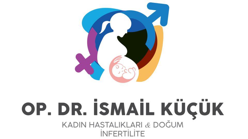 Op. Dr İsmail Küçük MuOp. Dr. İsmail Küçük Muayenehanesiayenehanesi
